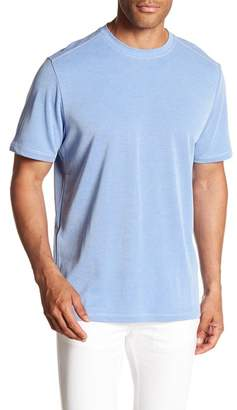 Tommy Bahama Shoreline Surf Tee (Big & Tall Available)