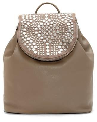 Vince Camuto Bonny – Studded Backpack