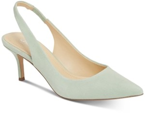 Charles by Charles David Amy Pumps Women's Shoes
