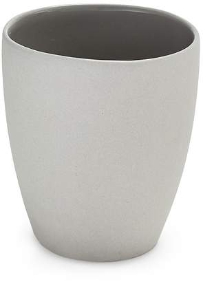 Mud Australia Ash Latte Cup