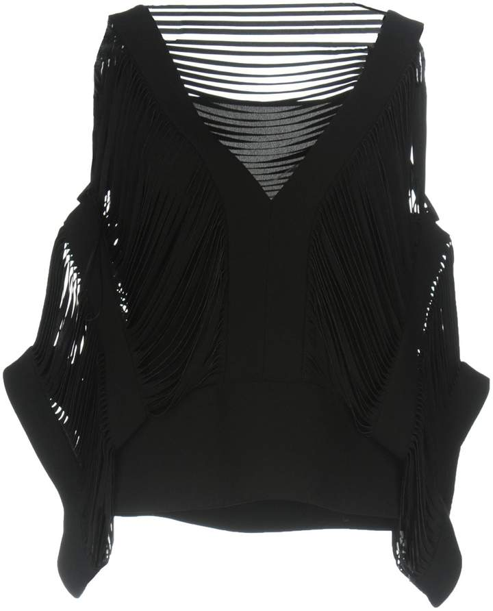 TOM FORD Tops