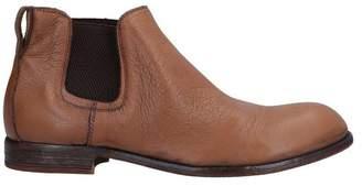 1c3e1113a90b Mens Tan Boots - ShopStyle UK