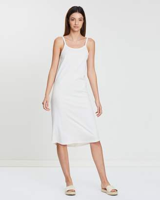 Daily Singlet Dress
