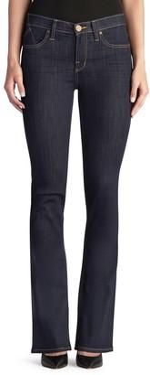 Rock & Republic Women's Kasandra Denim Rx Midrise Bootcut Jeans