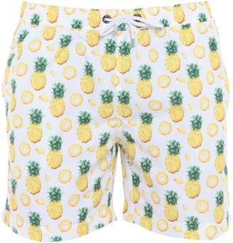56836a0541 Franks Swimsuits For Men - ShopStyle Australia