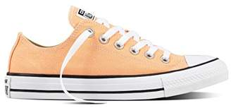 Converse Unisex Adults' All Star Fresh Trainers