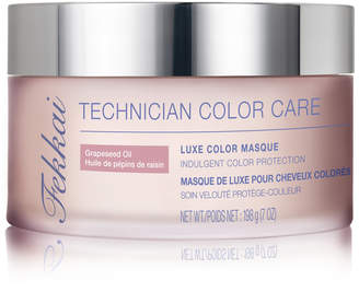 Frederic Fekkai Technician Color Care 3 Minute Mask