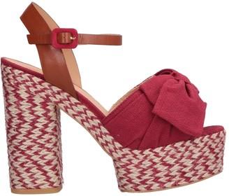 Castaner Sandals - Item 11593056LP