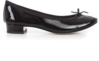 Repetto Flat Shoes