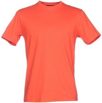 Calvin Klein Collection T-shirts