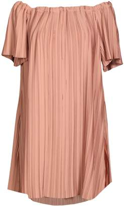 ADAM by Adam Lippes Short dresses