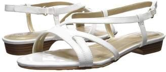SoftStyle Soft Style Maisy Women's Dress Sandals