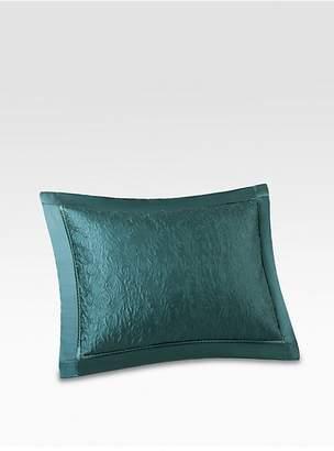 Natori Potola Palace Pillow Sham