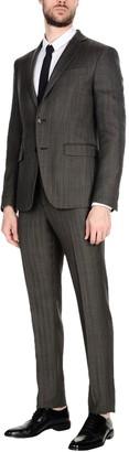 Versace Suits - Item 49371836CN
