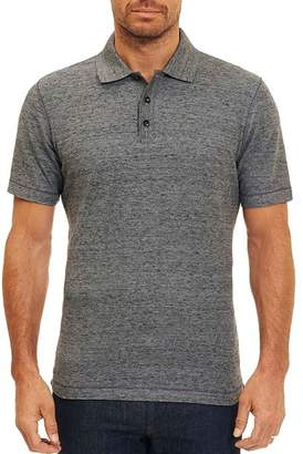 Robert Graham Messenger Classic Fit Polo Shirt