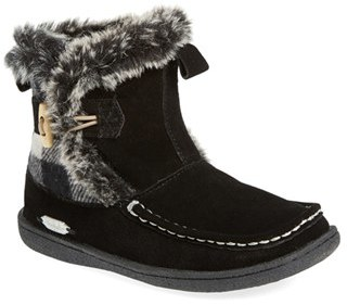 Women's Woolrich 'Pine Creek' Boot $99.95 thestylecure.com
