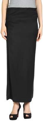 Peachoo+Krejberg Long skirts