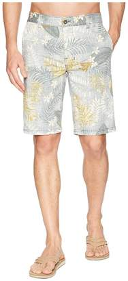 Prana Table Rock Chino Shorts Men's Shorts