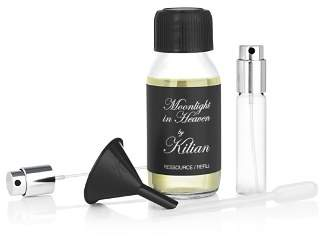 Kilian Moonlight in Heaven Eau de Parfum 1.7 oz. Refill Set