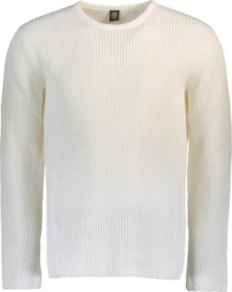 Eleventy Classic Sweater