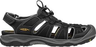 Keen Rialto H2 Sandal - Men's