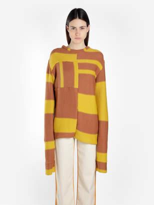 Eckhaus Latta Knitwear