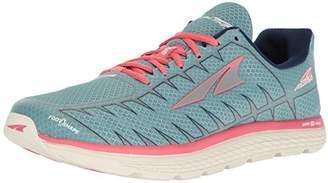 Altra Women's One V3 Road Running Shoe