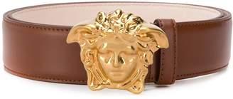 Versace Palazzo belt