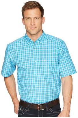 Ariat Lawson Shirt Men's Long Sleeve Button Up