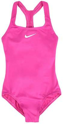 19 Lovely Nike Tankini Swimsuit