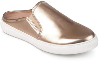 Journee Collection Walen Womens Mules