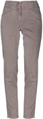 Betty Barclay Casual pants
