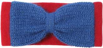 Simonetta Cashmere & Wool Blend Knit Headband