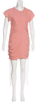 Alexander Wang Sleeveless Mini Dress w/ Tags