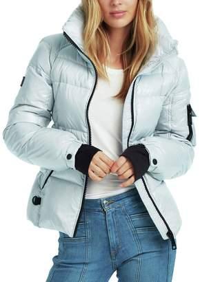 SAM. Freestyle Down Jacket - Women's