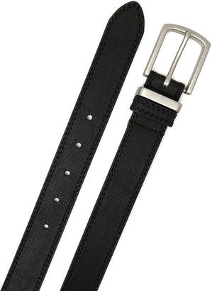 Geoffrey Beene Mens Belt