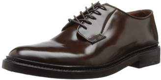 Frye Men's James Oxford () Leather Shoes