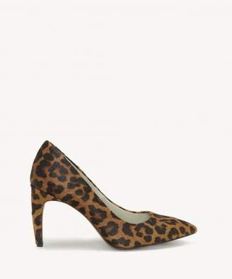 Sole Society Hedde2 Pointed Toe Pump