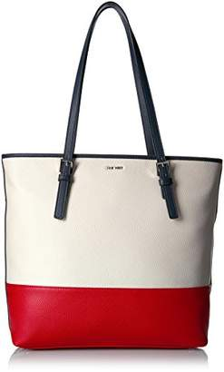 Nine West Deda Tote Large