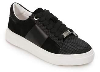 Foot Petals Fallon Sneaker