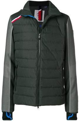 Rossignol Alberic jacket