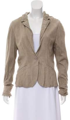 Jakett Textured Amelia Jacket