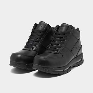 pretty nice 6eec0 8b652 Nike Men s Goadome Boots