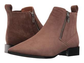 Sigerson Morrison Bambie Women's Shoes