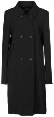 Twin-Set Coat