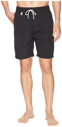 Publish Boardshorts Men's Swimwear