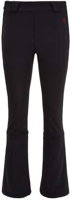 Perfect Moment Ancelle Ski Trousers