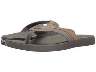7296f7d49e2 Sperry Men s Sandals