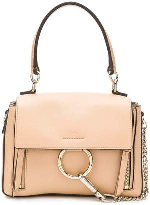Chloé Faye Day shoulder bag