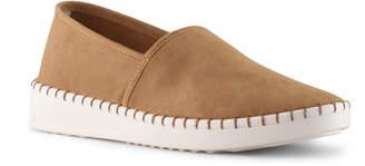 Cougar Chico Slip-On Sneaker